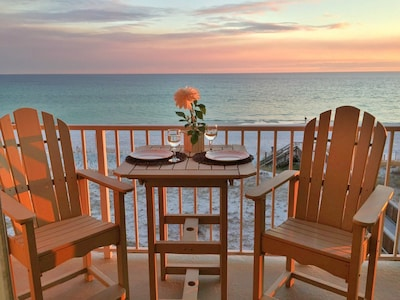 Gulf Dunes, Fort Walton Beach, Florida, United States of America