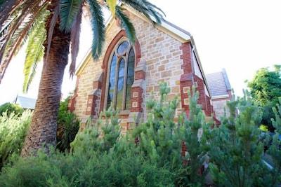 Trinity Gardens, Adelaide, South Australia, Australien