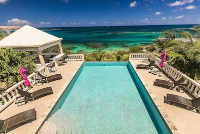Island Harbour, Anguilla