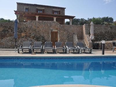 Marratxinet, Mallorca
