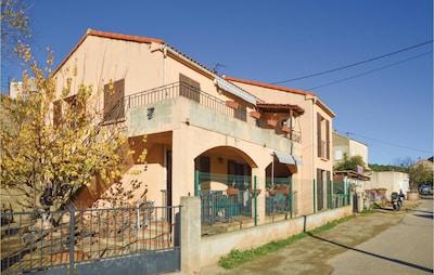 Plage de Saleccia, Santo-Pietro-di-Tenda, Haute-Corse, France