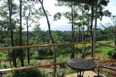 Torio Beach, Torio, Veraguas, Panama