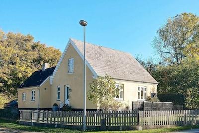 Søby, Syddanmark (Region), Dänemark