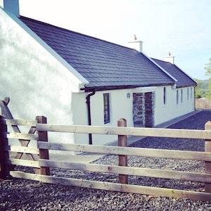 Rathmullan House, Rathmullan, Donegal Provinz, Irland