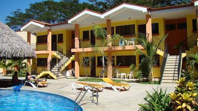 Coco, Guanacaste, Costa Rica