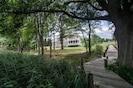 12 acres of serenity.........