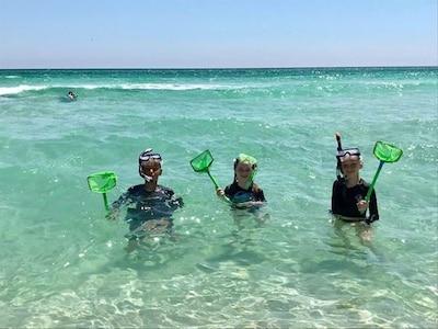 Miramar Beach, Panama City Beach, Florida, United States of America