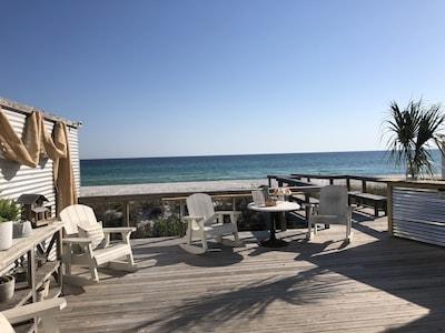 Bahama Beach, Panama City Beach, Florida, United States of America