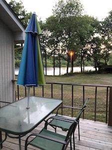 Lakeview, Arkansas, États-Unis d'Amérique