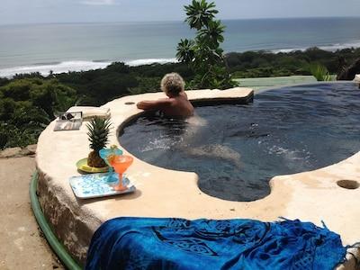 Santa Teresa, Cobano, Puntarenas (province), Costa Rica