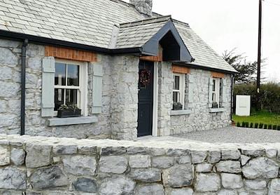 Kilmeedy, County Limerick, Ireland