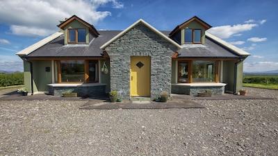 Milltown, Kerry (comté), Irlande