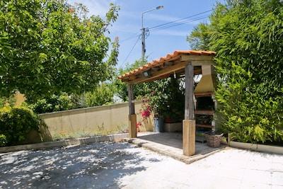 Santo Isidoro, Mafra, District de  Lisbonne, Portugal