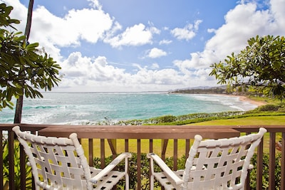 Royal Coconut Coast, Hawaii, United States of America