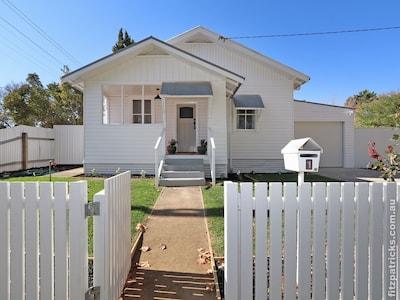 San Isidore, Wagga Wagga, New South Wales, Australia
