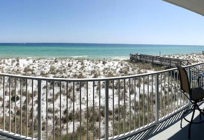 Starboard Village, Pensacola Beach, Florida, United States of America