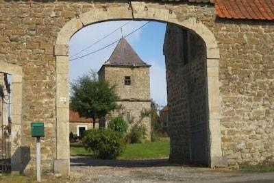 Wimille, Pas-de-Calais (département), France