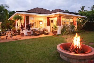 Wailea Emerald Golf Course, Kihei, Hawaii, United States of America