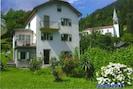Casa Isabell