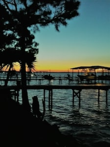 Bay Point Vista, Pensacola, Florida, United States of America