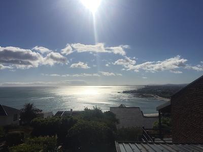 Blue Rock eventyrpark, Cape Town, Western Cape (provins), Sør-Afrika