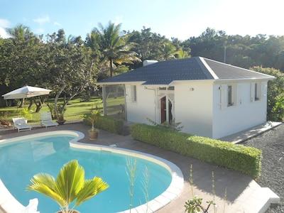 Nord Grande Terre, Grande-Terre, Guadeloupe