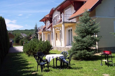 Kehidakustany, Zala megye, Hongarije