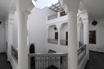 Rahba Kedima, Marrakech, Marrakech-Safi, Morocco