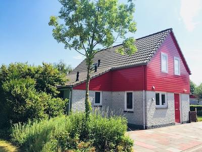 Wemeldinge, Zeeland, Nederland