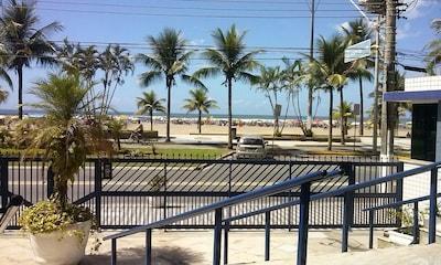 Guilhermina, Praia Grande, São Paulo (estado), Brasil