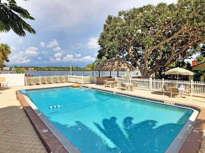 Sea Club II, Siesta Key, Florida, United States of America