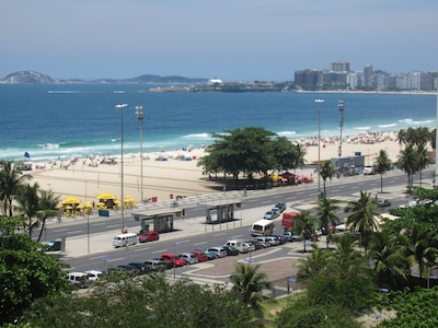 Consulat général d'Allemagne, Rio de Janeiro, Rio de Janeiro (état), Brésil