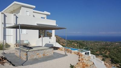 Koroni, Pylos-Nestoras, Peloponnese, Greece