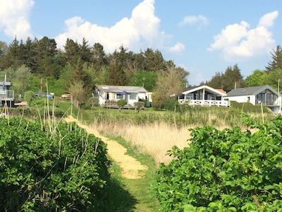 Arre, Syddanmark, Denmark