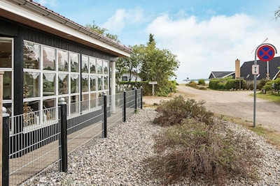 Jelling Kirke, Jelling, Syddanmark, Denmark