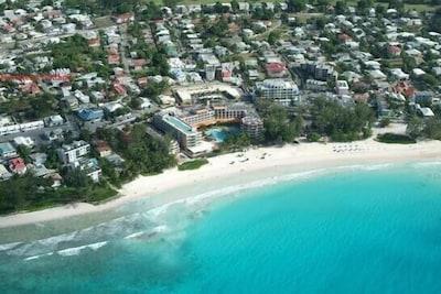 Rockley, Christ Church, Barbade