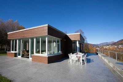 Villa La Betulla