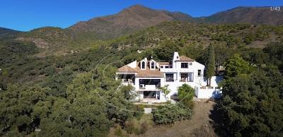 Villa Casares