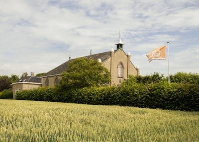 Gemeinde Waadhoeke, Friesland, Niederlande