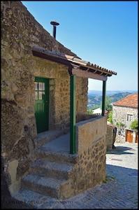 Idanha-a-Velha, Idanha-a-Nova, Castelo Branco District, Portugal