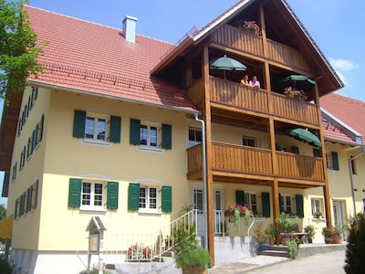 Bad Wörishofen, Bavière, Allemagne