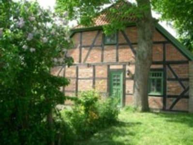 Oldtimer-Museum, Sternberg, Mecklenburg-West Pomerania, Germany