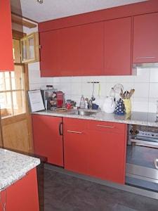 -img.tag.kitchen-