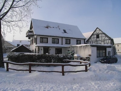 Toskana Therme, Bad Sulza, Thuringia, Germany