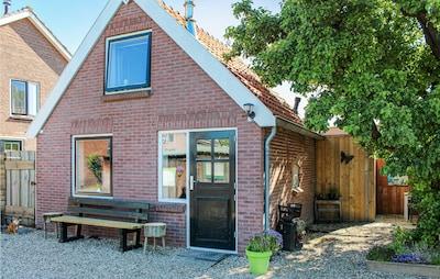 Boeicop, Schoonrewoerd, Utrecht (provins), Holland