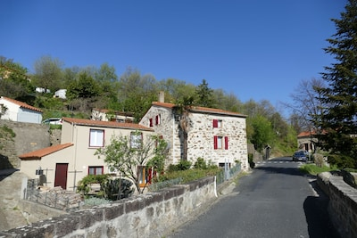 Taulis, Pyrénées-Orientales, France