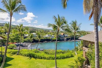 Kanaloa at Kona, Kailua-Kona, Hawaii, United States of America
