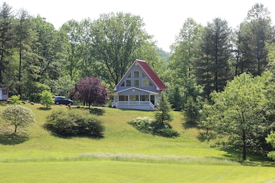 Sherando, Lyndhurst, Virgínia, Estados Unidos