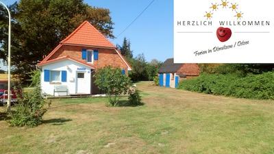 Sundhagen, Mecklenburg-Vorpommern