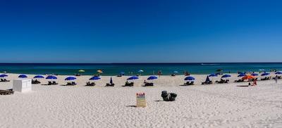 Phoenix III, Orange Beach, Alabama, United States of America